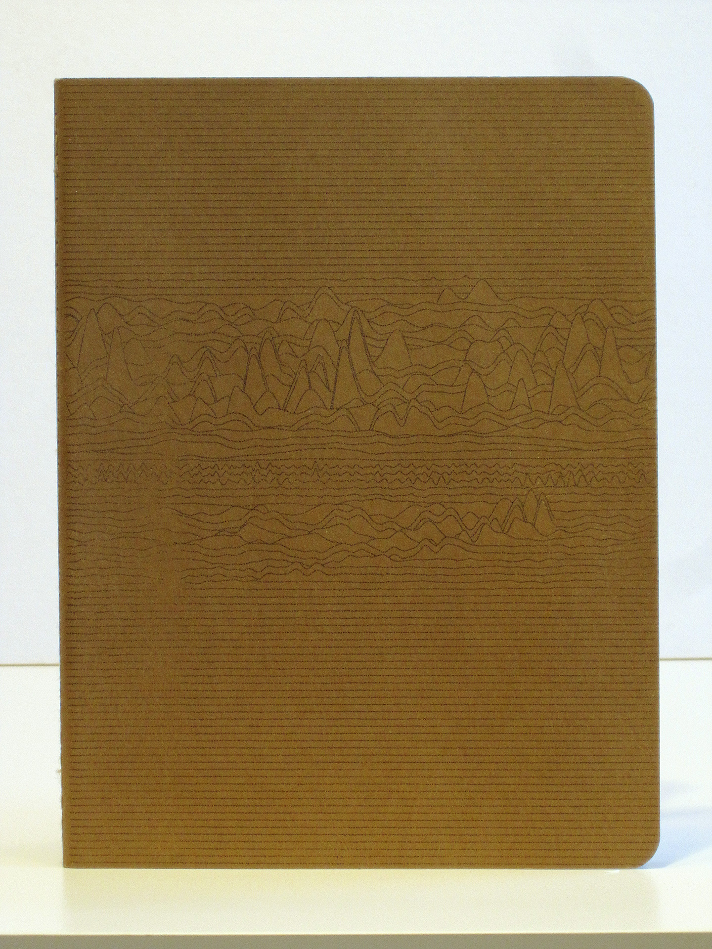 moleskine-notebook-imprint-1