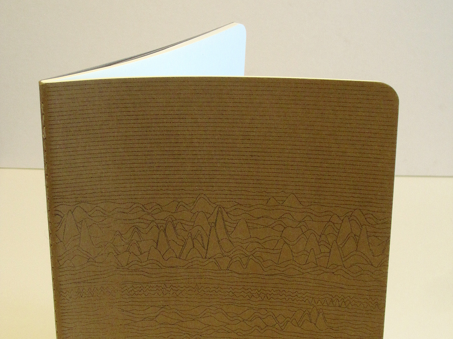 moleskine-notebook-imprint-2