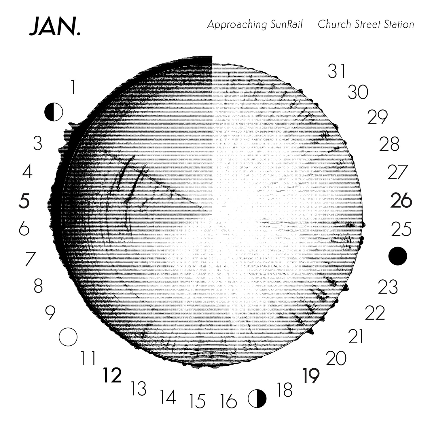 audiogram_2020_calendar_january_preview